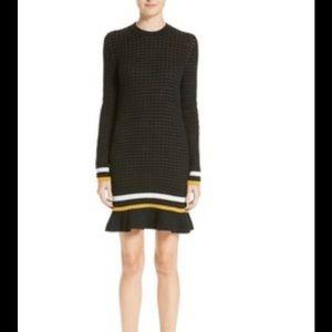 Phillip Lim dress